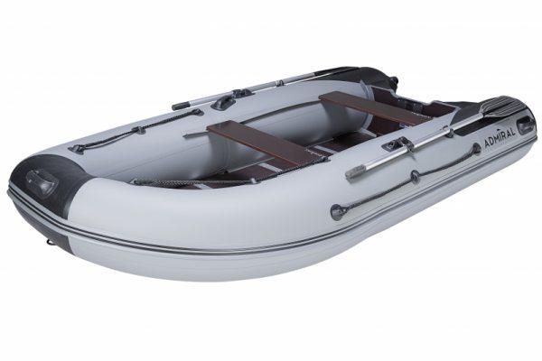 Адмирал 340 Sport Lite