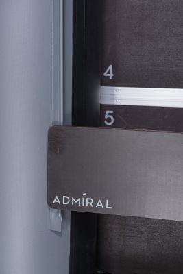 Адмирал 340 Sport