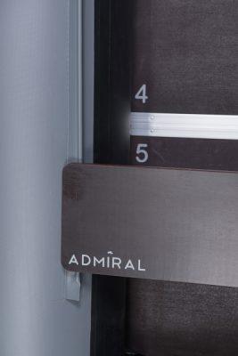 Адмирал 320 Sport