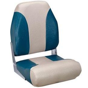 Кресло Classic Highback Seat