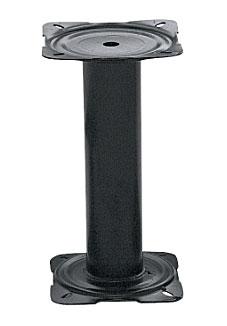Стойка под кресло 33 см