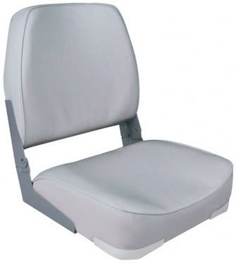 Кресло Classic Fishing Seat