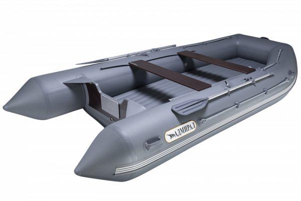 Адмирал 410 НДНД