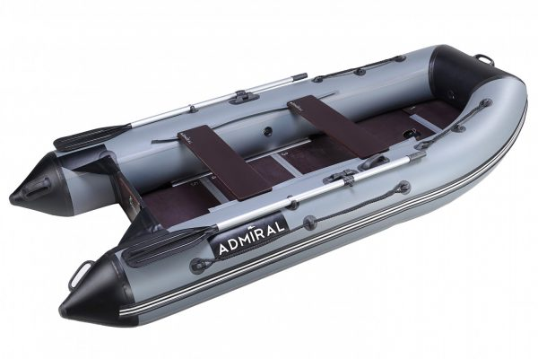Адмирал 305 Classic