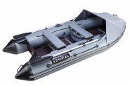 Адмирал 305 Classic Lux
