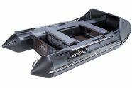 Надувная лодка Адмирал 320 Classic Lux