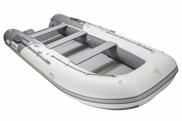 Лодка ПВХ Адмирал 520