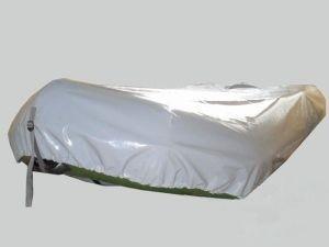 Тент для транспортировки 5.2 м