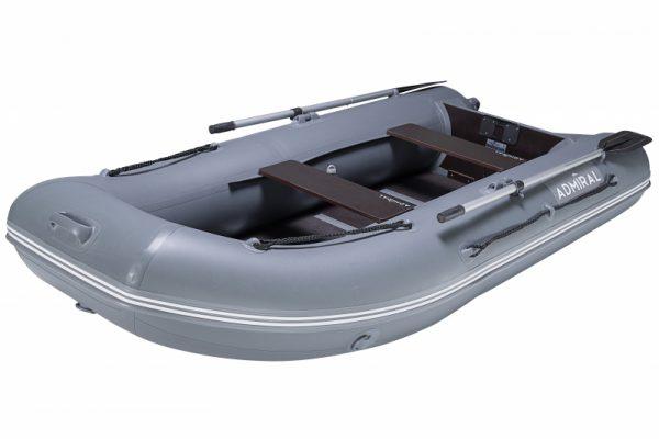 Лодка ПВХ Адмирал 290
