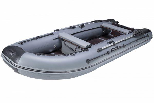 Адмирал 375 Sport