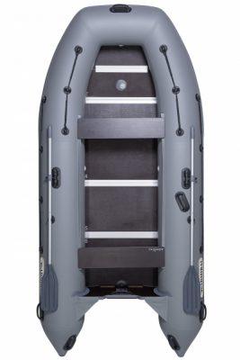 Лодка ПВХ Адмирал 350
