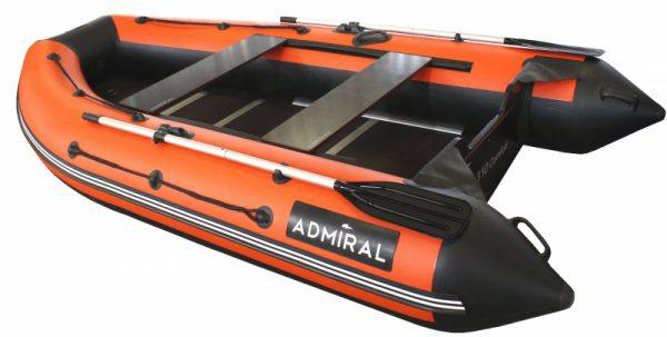 Адмирал 330 CF