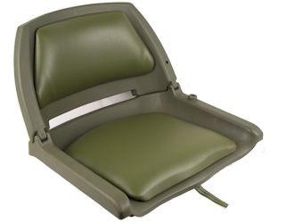 Кресло Deluxe