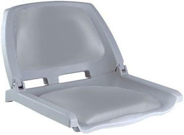 Кресло Folding