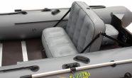 Подушка спинка (78х78х23см), АМ-350-360S