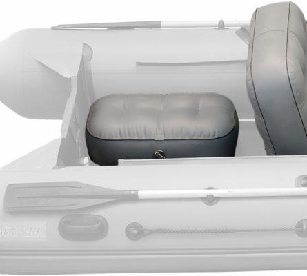Подушка кормовая (60х40х23см), АМ-330-340S