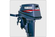 Yamaha/HDX/MTR Marine