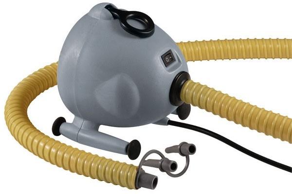 Электрический насос OV-10