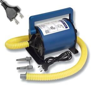 Электрический насос Bravo 220/500