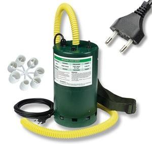 Электрический насос Bravo 230/1000