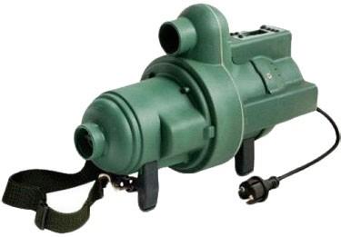 Электрический насос Bravo 230/2000 ARS