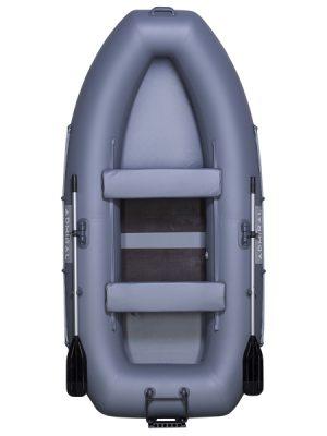 Надувная лодка Адмирал 300Т