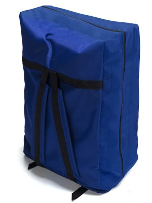 Рюкзак лодочный (80х60х40см)