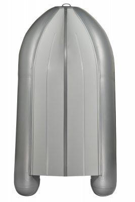 Адмирал RIB 350