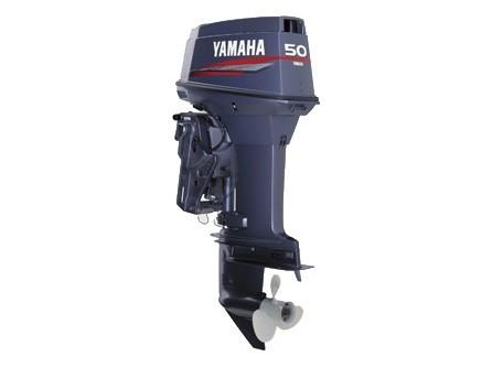 Лодочный мотор YAMAHA 250 GETOX