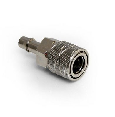 Фиттинг топливный Suzuki, коннектор C14504